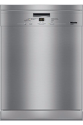 Miele G 4942 SC FRONT INOX