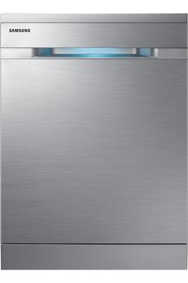 Samsung DW60M9550FSEF WATERWALL