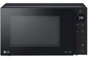 Lg MH6336GIB Noir