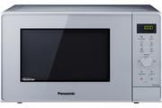 Panasonic NN-GD36HMSUG