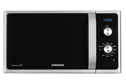 Samsung MG23F301EJS SILVER