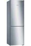 Bosch KGN36VL35