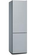 Bosch KGN39IJ3A VARIOSTYLE
