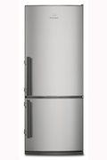 Electrolux EN2400AOX INOX