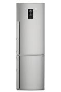 Electrolux EN3889MFX Custom Flex