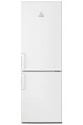 Electrolux ENF2440AOW