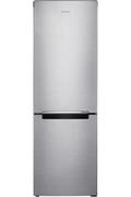 Samsung RB33N300NSA/EF