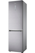 Samsung RB36J8215SR INOX photo 2
