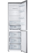 Samsung RB36J8215SR INOX photo 3