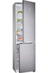 Samsung RB36J8215SR INOX photo 5