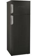 Schneider SDD208B