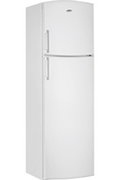 Whirlpool WTE 33221 A+ NFW