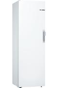 Bosch KSV36CW3P