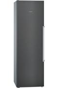 Siemens KS36VAX3P