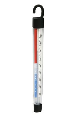 Accessoire pour réfrigérateur / congélateur Temium THERMOMETRE REF/CONG