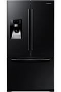 Samsung RFG23UEBP1