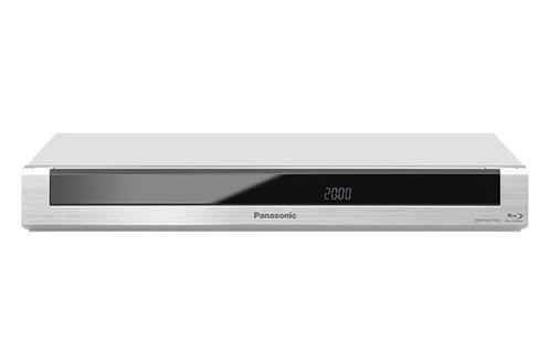 Panasonic DMRBWT745EC9