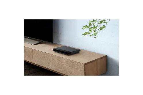 Sony UBP-X700 4K UHD