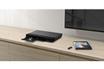 Sony UBP-X700 4K UHD photo 4