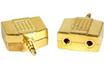 Philips ADAPT JACK 3.5M/2 JACK 3.5F