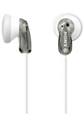 Sony MDR-E9 GRIS