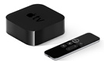 Apple TV 32GB 4E GENERATION photo 1