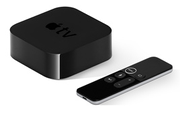 Apple TV 32GB 4E GENERATION