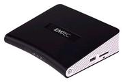 Emtec MOVIECUBE P800