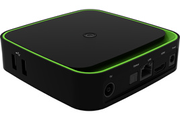 Emtec Emtec streaming TV Box Android - Certifiée Google