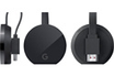 Google CHROMECAST ULTRA photo 3