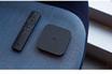 Xiaomi MI BOX S 4K photo 7