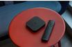 Xiaomi MI BOX S 4K photo 11