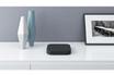 Xiaomi MI BOX S 4K photo 16