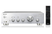 Pioneer A-20-S SILVER