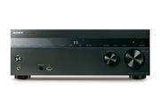 Sony STR-DH550
