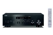 Yamaha MUSICCAST RN402 BLACK