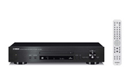 Yamaha CDN301 BLACK