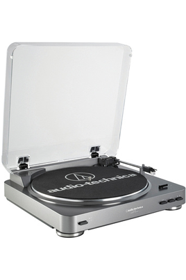 Audio Technica AT-LP60 USB