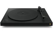 Sony PSHX500 BLACK