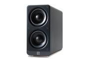 Q Acoustics Q2070I GRAPHITE