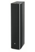 Focal 726 BLACK STYLE X1