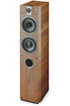 Focal CHORUS 716 WALNUT / UNITE photo 2