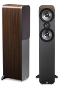 Q Acoustics Q3050 NOYER x1