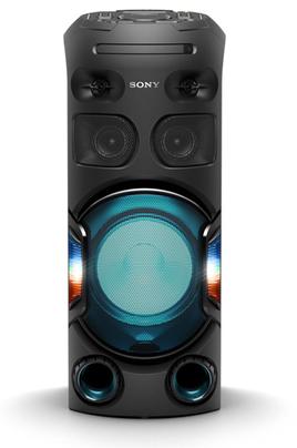 Sony MHCV42D.CEL