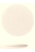 Elipson IC8 WHITE