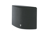 Focal SR700 BLACK SATIN X1
