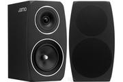 Jamo C93 BLACK (X2)