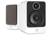 Q Acoustics Q2010I BLANC (X2)