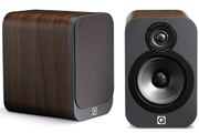 Q Acoustics Q3020 NOYER x2