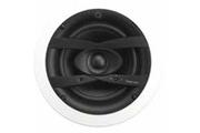Q Acoustics QI65CW X2